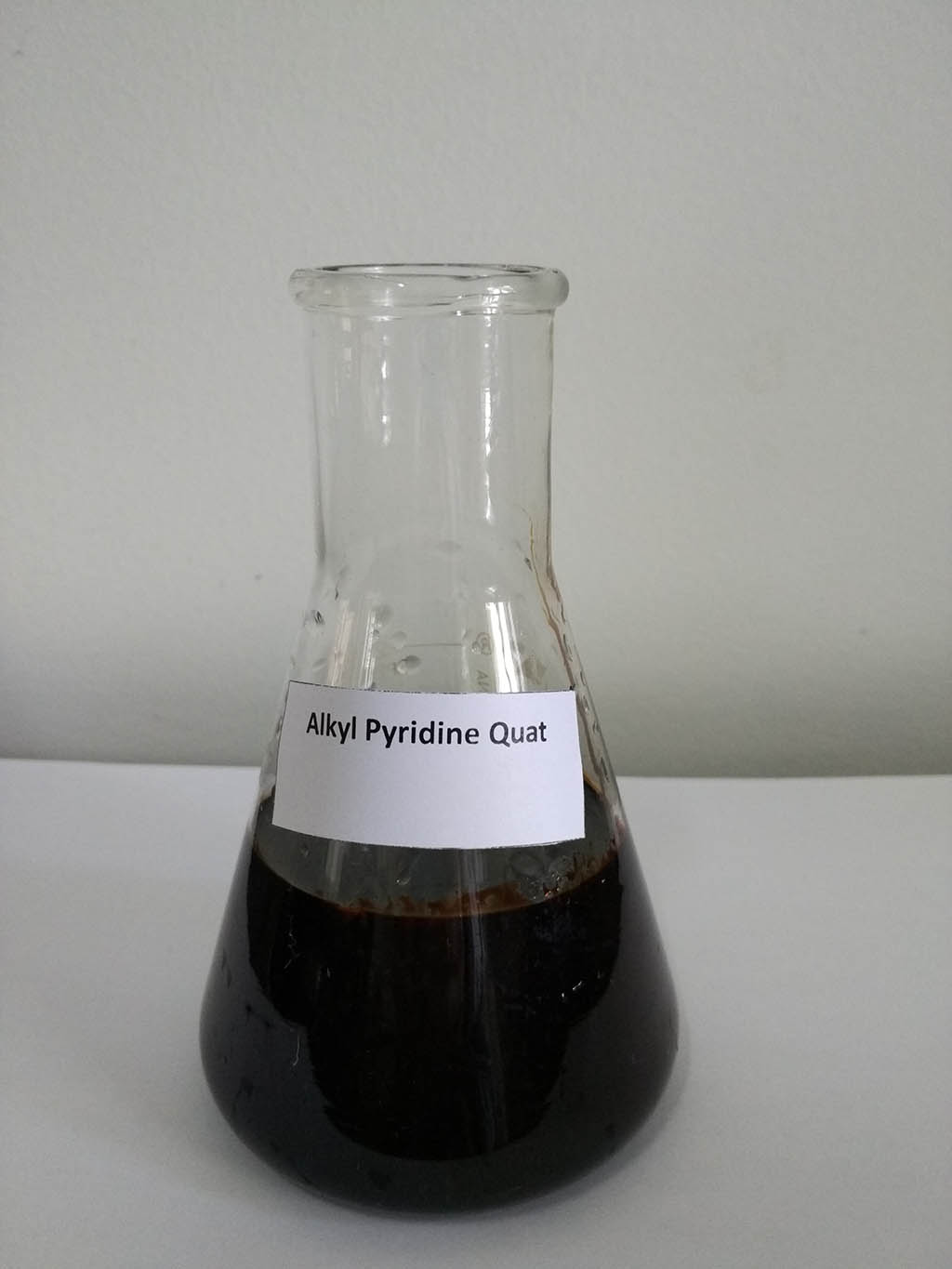 Alkyl Pyridines Quat
