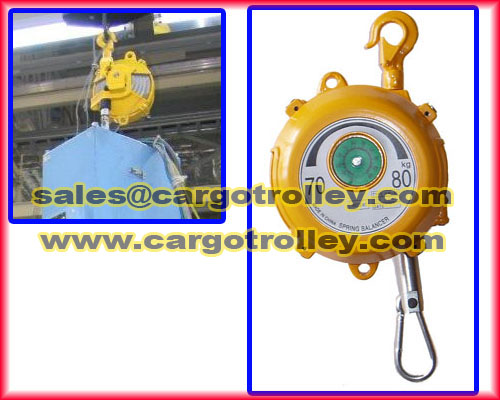Tools balancer hand tool lifting equipment