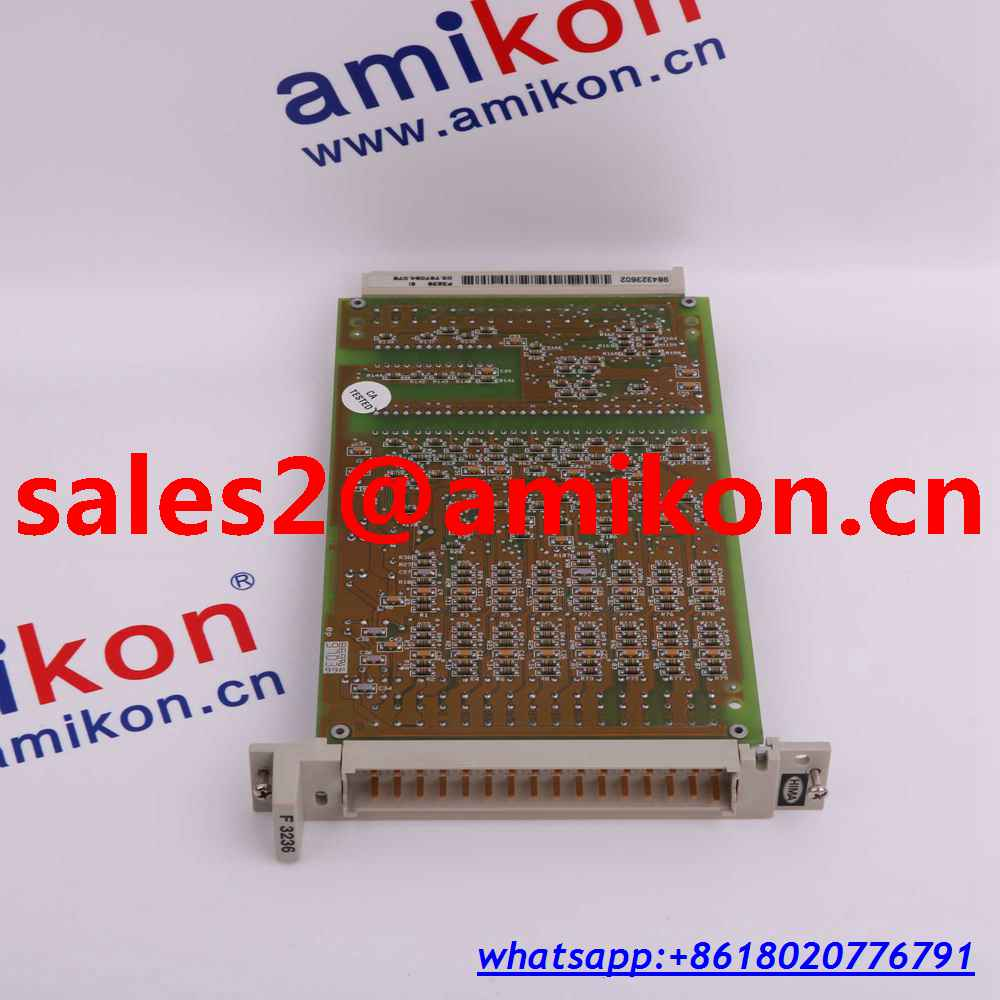 HIMA PN : 98 4333002 F3330 8 CHANNEL SAFETY RELATED OUTPUT MOBILE 12W,SIL3/CAT.4