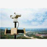SentryX focus on radar system, is a well-known brands of ra