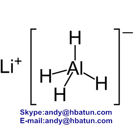 Lithium aluminum hydride,5F-MDMB2201,SGT-263,5F-PCN,JWH-2201,MD-2201,sell high quality lower prices