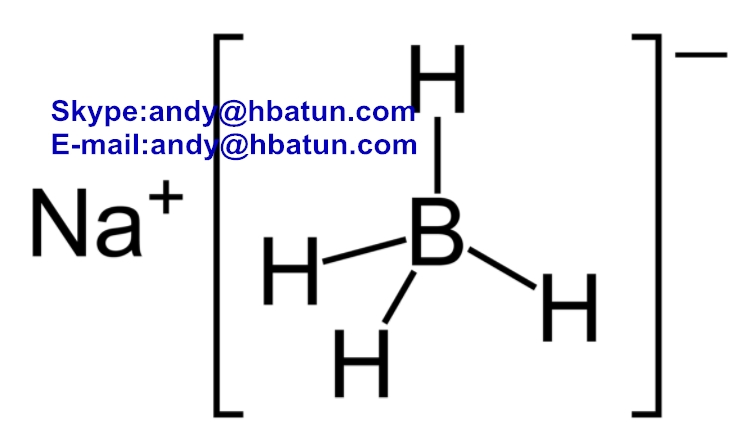 Sodium borohydride Sildenafil 2201 SGT263 5FPCN JWH2201sell high quality lower prices