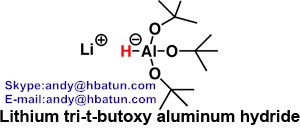 Lithium tri-tert-butoxyaluminum hydride,SGT-263,5F-PCN,JWH-2201,MD-2201,sell high quality lower prices
