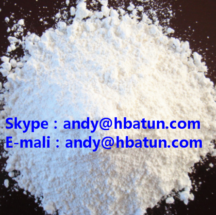 gamma-Butyrolactone,SGT-263,5F-PCN,JWH-2201,MD-2201 sell high quality lower prices