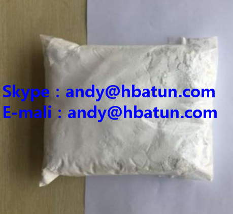 HGH,Lidocaine base,MMB-2201  high quality lower prices