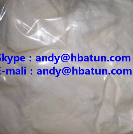 Avanafil,Trenbolone acetate,gamma-Butyrolactone,Nandrolone  high quality lower prices