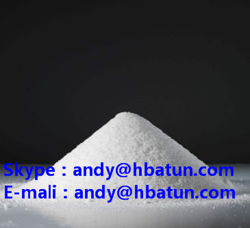 .2-Bromo-LSD, Tadalafil,Avanafil high quality lower prices