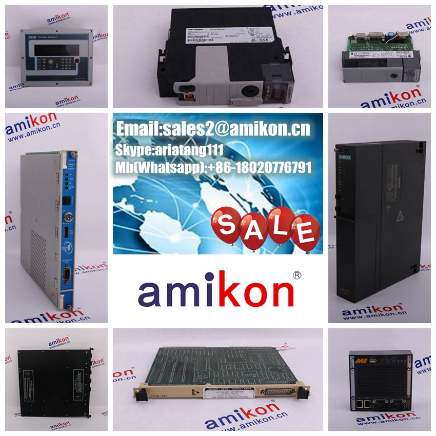T3310 | sales2@amikon.cn | ship in 24h