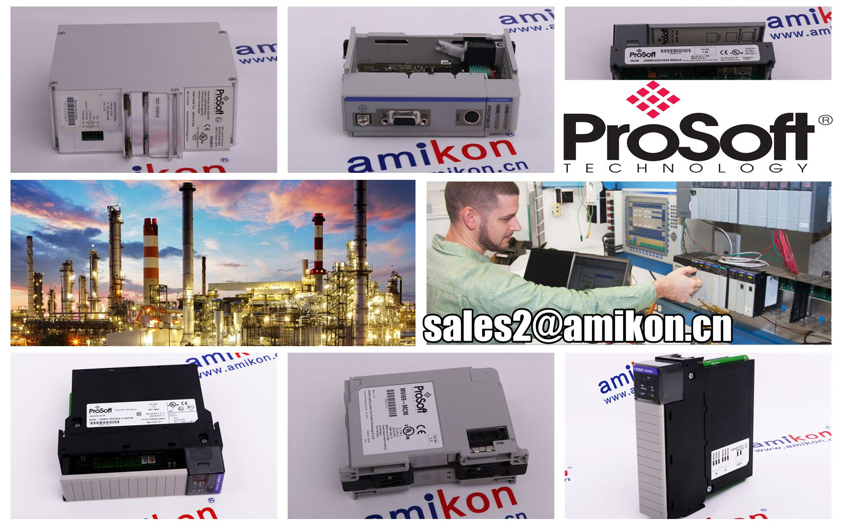HONEYWELL 51309150-175 | sales2@amikon.cn | ship in 24h