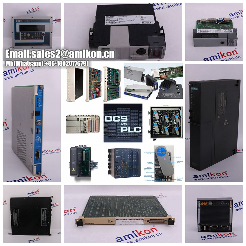 SIEMENS 6ES7331-7KF01-0AB0 | sales2@amikon.cn | ship in 24h