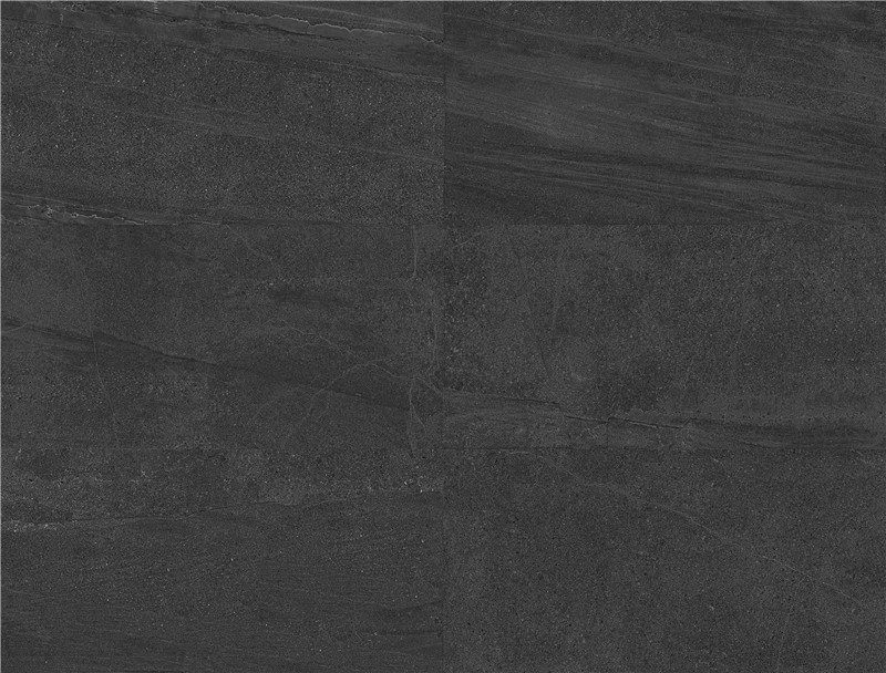 Berich 600x1200x20mm anti slip porcelain outdoor tile