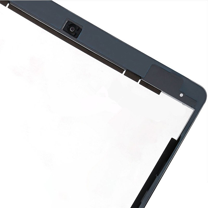 iPad Pro 12.9 LCD Screen and Digitizer Assembly Replacement With
