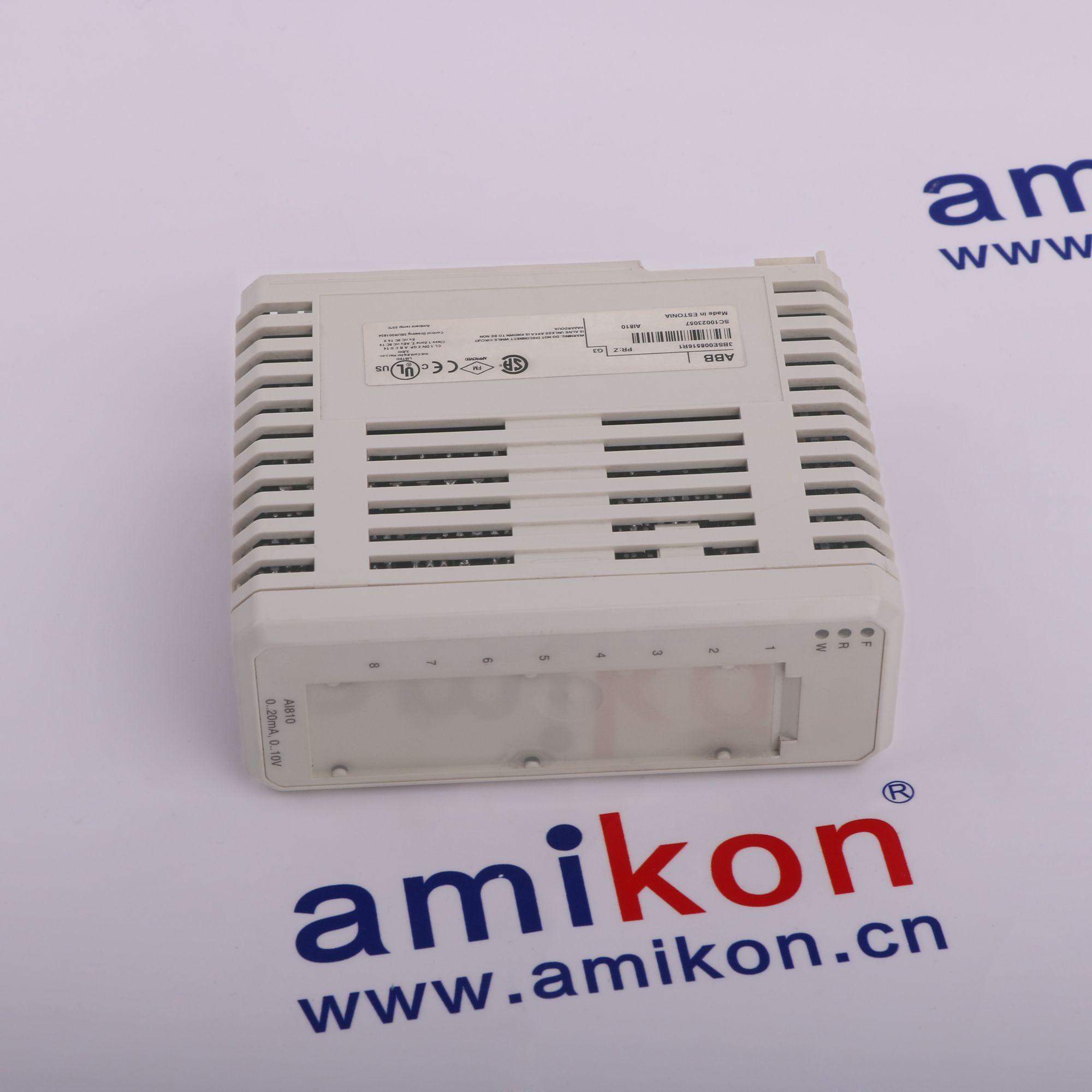 ABB 1SFB527068D7094 RVAR-5411/其他电气设备/电气设备和用品