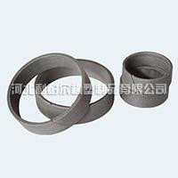 Wear resistance guide ring for hydraulic cylinder/air cylinder