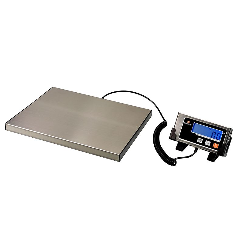 MEASURETEKQuality and reliable Kichen Scales industry prefe