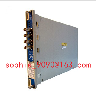 3500/25 3500 system card