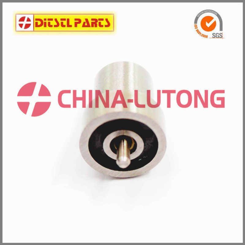 diesel fuel injector nozzle DLLA150P77 093400-5770/ 0 433 171 077 For TOYOTA LAND CRUISER 4.2 TD
