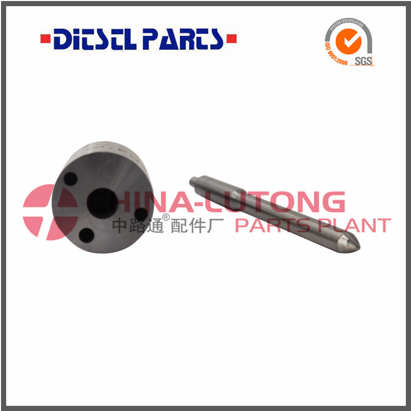 buy russian nozzles DLLA152P452/0 433 171 326 for MAN D 2866 LOH23
