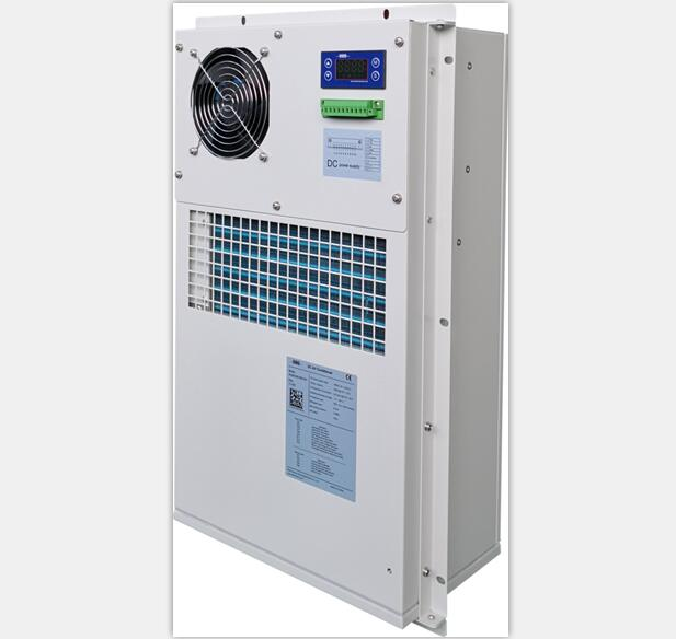 ac air conditioner online