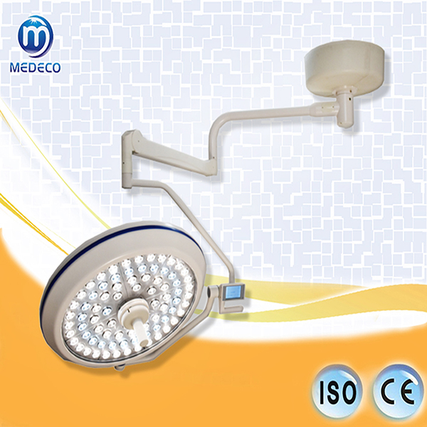 II LED ceiling Type Chinese Arm Operating Light 700