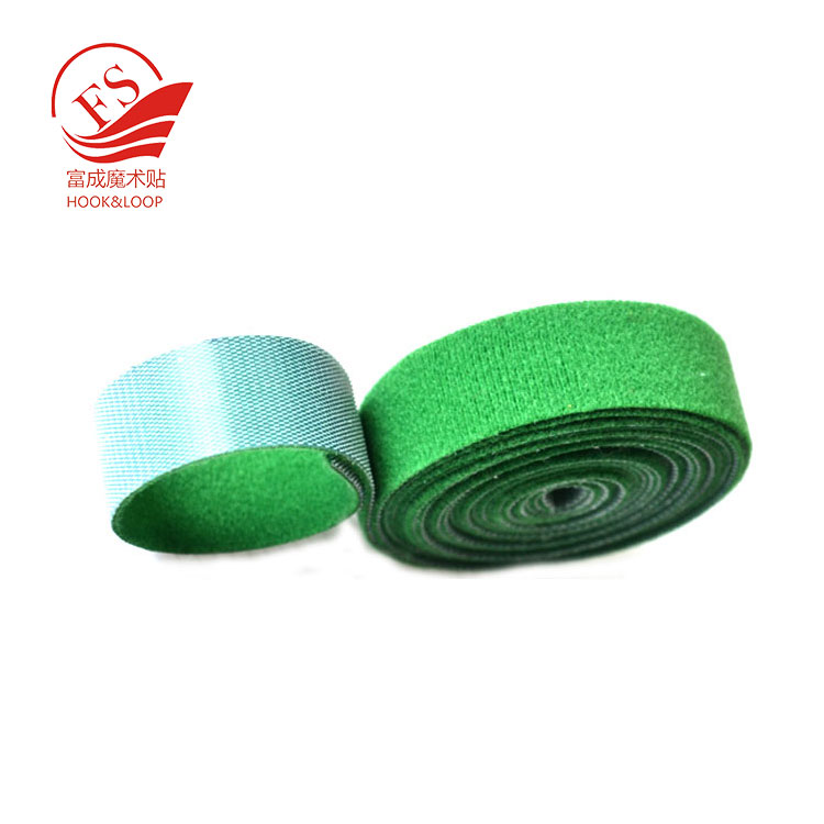Cuttable Thin One Wrap two side tape Reusable double side tape strips