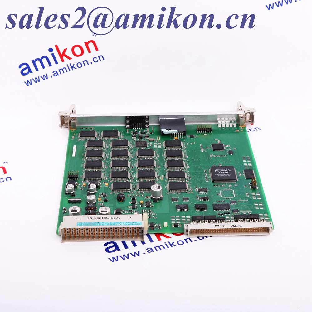 SIEMENS SIMATIC S5 | 6ES5470-8MC12 | sales2@amikon.cn | DISTRIBUTOR