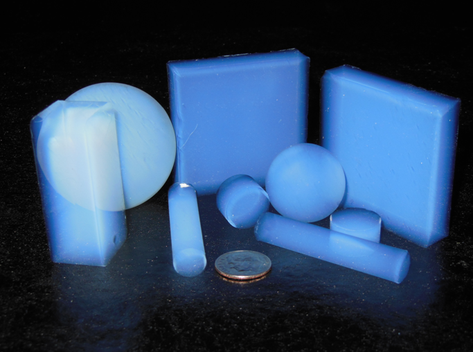 Aerogel insulation price