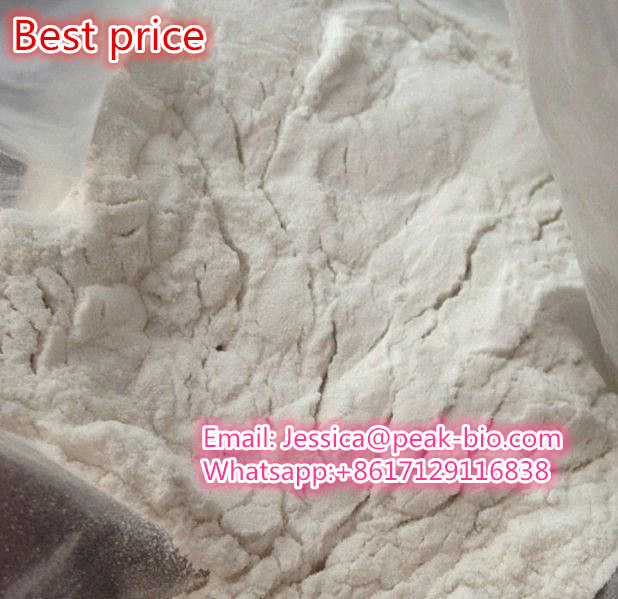 diazepam diclazepam diazepam powder pure diclazepam supplier