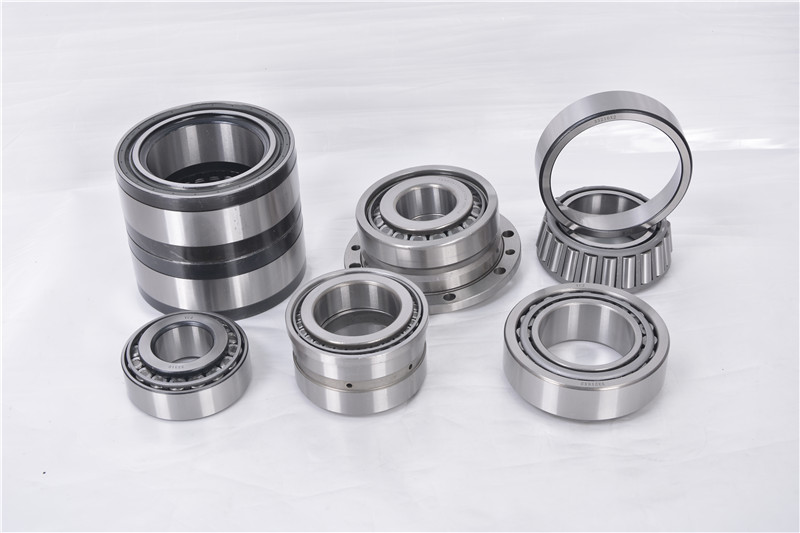 High performance inch taper roller bearing
