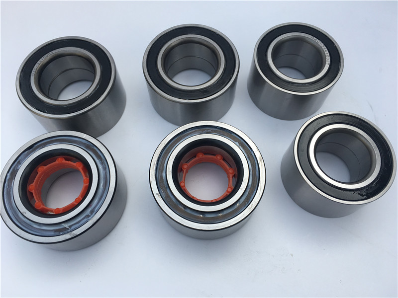 Long life high quality automobile bearing