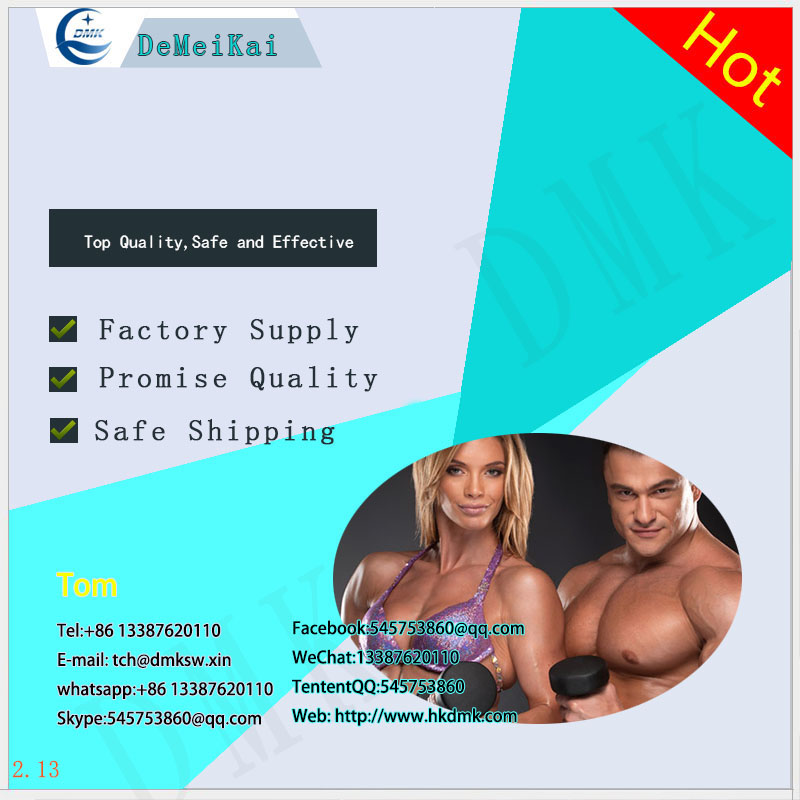 SARMs Gw501516/ GSK-516/ Gw1516  317318-70-0 high Quality for Muscle Building and Weight Lose  Sarm Powder Ostarine/Mk-2866 401900-40-1 Mk-677 Yk-11 Sr 9009 Lgd-4033 Andarine Yk11