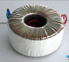 High Efficiency Toroidal Transformer for UPS Winding Machine