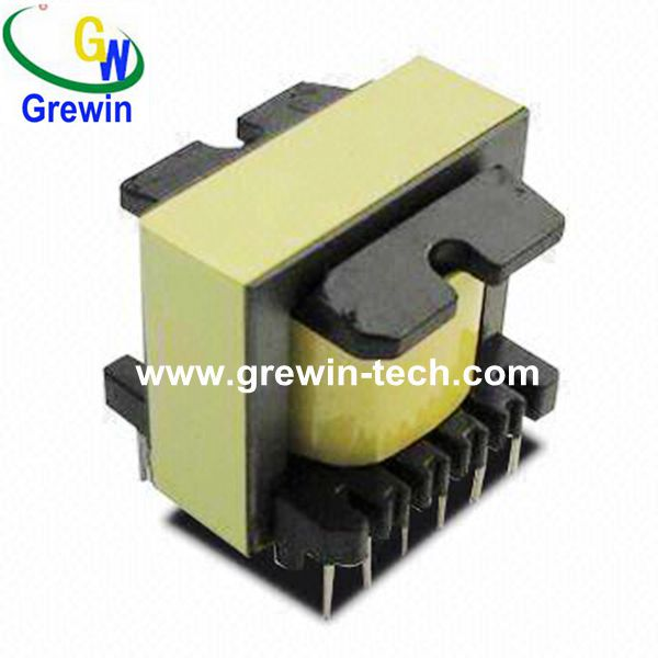 High Frequency Ferrite Magnetic Electronic Industrial Power Efficiency Transformer