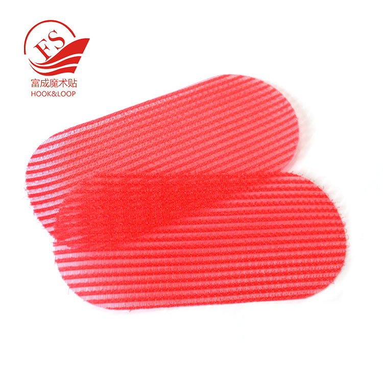 hot sale 50*114mm nylon hair grippers