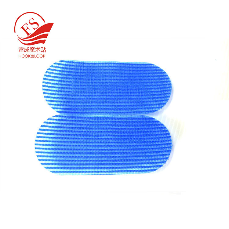 Hair Fringe Grip Pad Sticker Holder Stabilizer