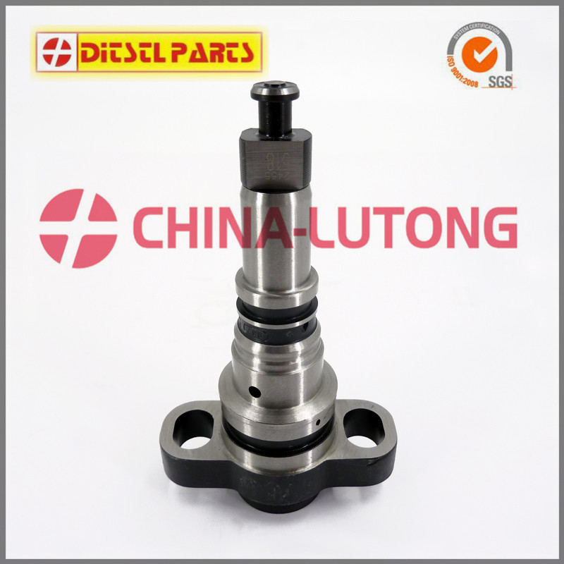 Engine Parts Element,Plunger,Elemento PS7100 2 418 455 560 for DAF PE6P120A320RS7412