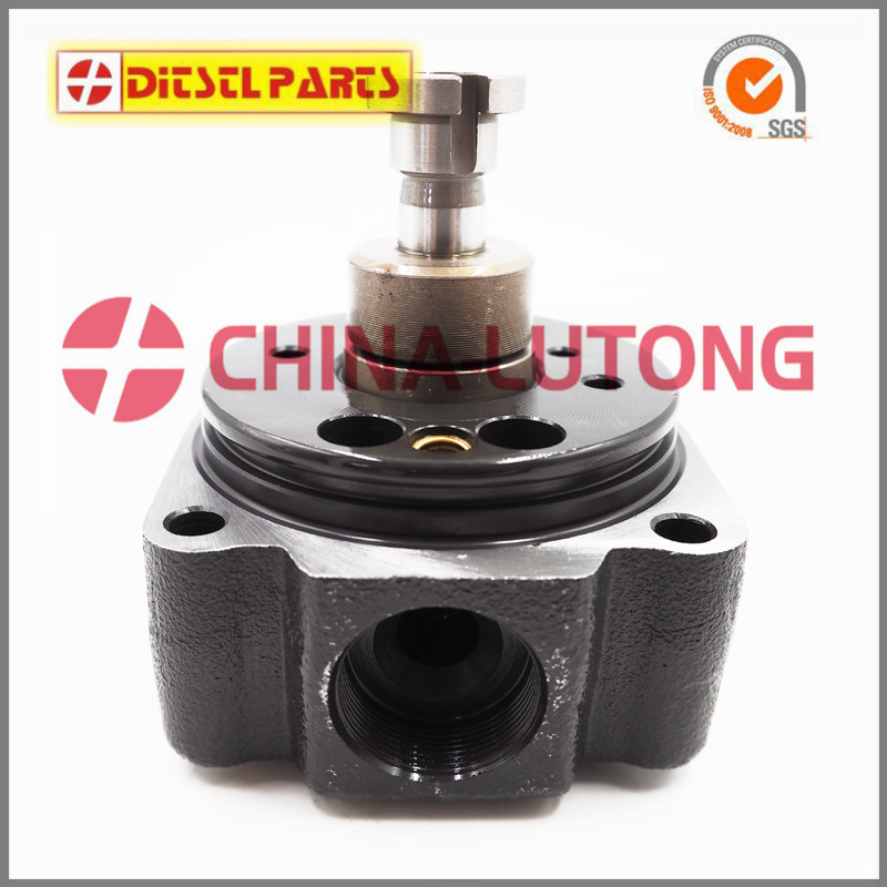 Diesel Injection Pump Head Rotor 146401-3220(9 461 615 357) VE4/10R for MITSUBISHI 4D56(L200)