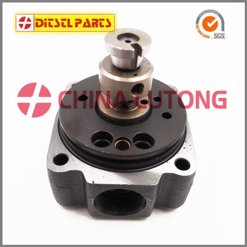Diesel Injection Pump Head Rotor 146402-0920 VE4/11L for Isuzu Pick Up 4JB1 4JA1