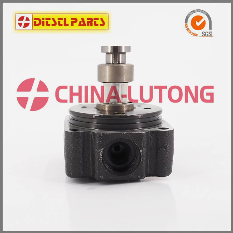 Diesel Injection Pump Head Rotor 146403-9620(9 461 626 030) VE4/10R for Hyundai Bus