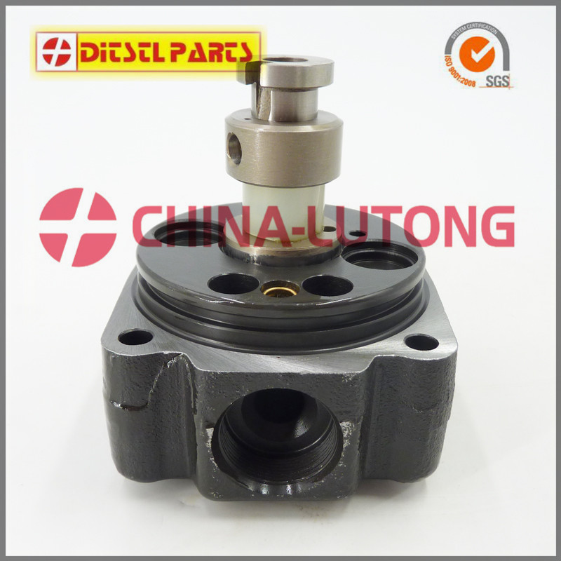 12mm Diesel Injection Pump Head Rotor 146402-4020(9 461 617 872) VE4/12L for ISUZU 493ZQ