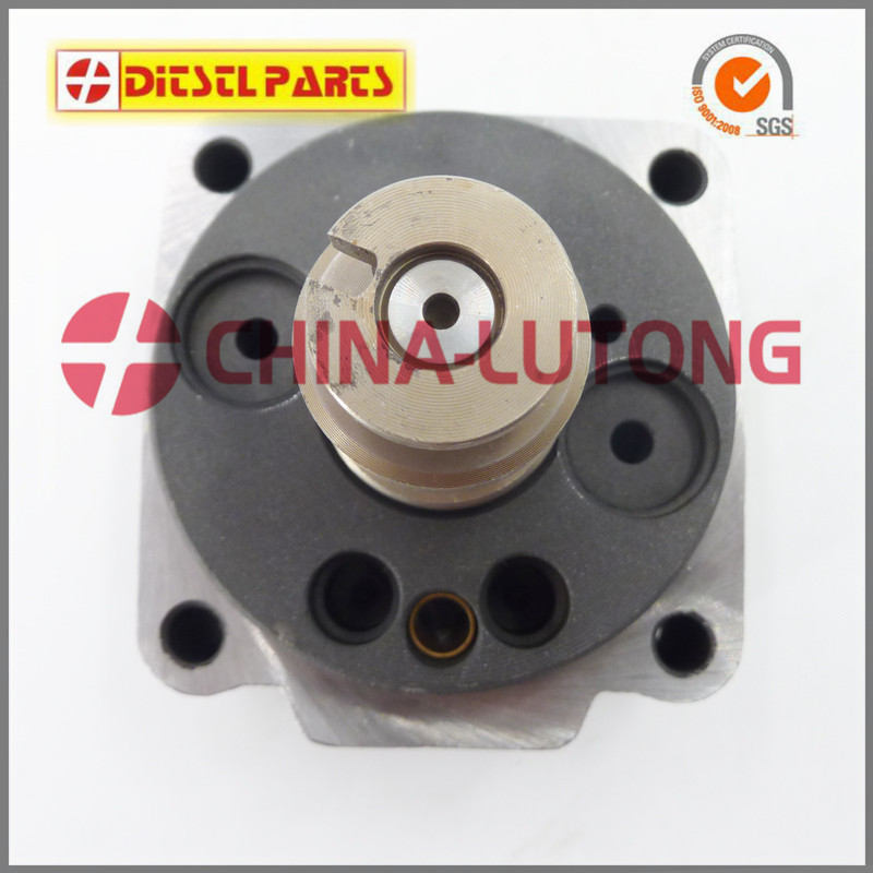 Diesel Injection Pump Head Rotor 146400-5521 (146400-8821) VE4/9L for ISUZU PK C223