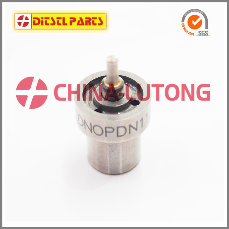 VE PUMP  Injection Nozzle 093400-6760/105007-1120/ 9 432 610 062 VE PUMP DN0PDN112 Tobera for MITSUBISHI 4D5
