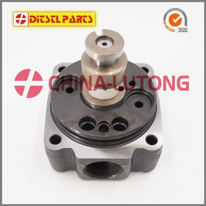 Diesel parts 11mm hydraulic head and rotor  146406-0620(9 461 613 410) VE6/11R for KOMASU 6D95L