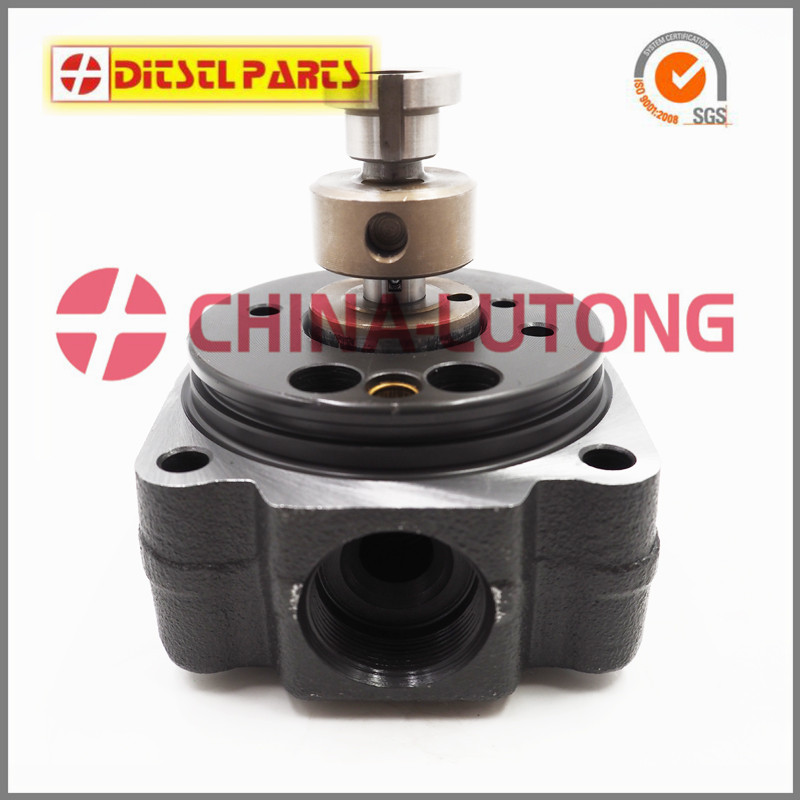 Diesel Parts11mm head and rotor 146403-7420 VE4/11R for MITSUBISHI 2.8TD 4M40T