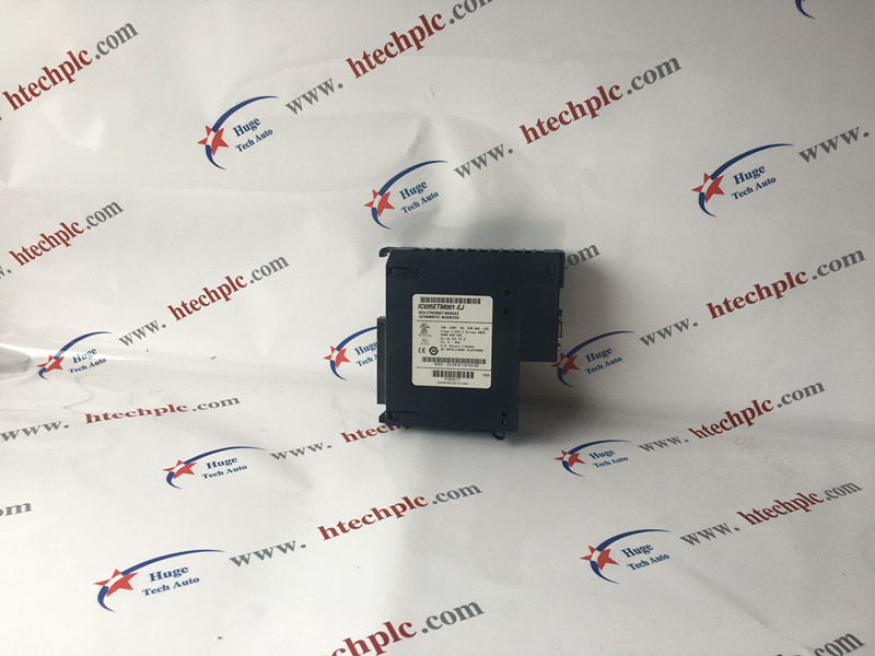 GE Fanuc A03B-0801-C136 brand new with competitive price and short lead time