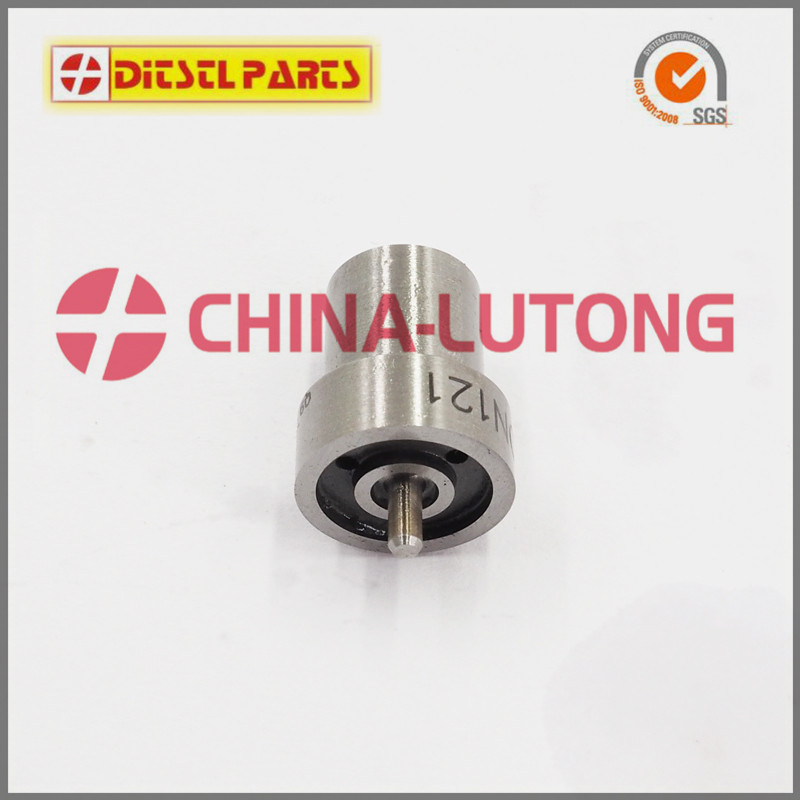 Delphi  Common Rail Injection Nozzle 093400-9470 DLLA152P947 8*0.18*152 for Injector 095000-6250 Delphi 6980
