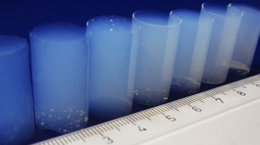 Buy aerogel from us
