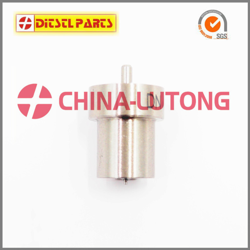 auto spray nozzles Injector Nozzle DLLA150P77 093400-5770/ 0 433 171 077 For TOYOTA LAND CRUISER 4.2 TD