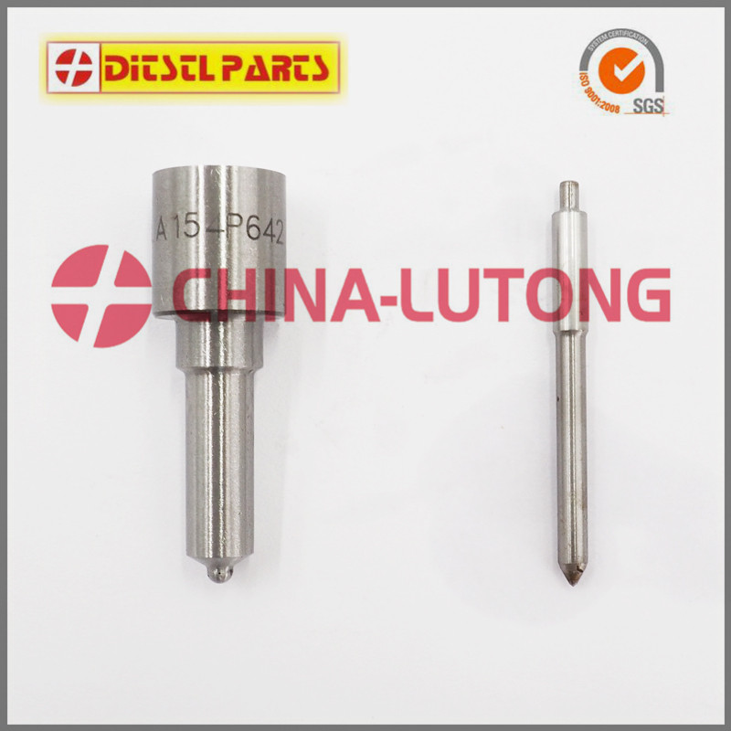 auto spray nozzles Injection Nozzle 093400-6760/105007-1120/ 9 432 610 062 DN0PDN112 Tobera for MITSUBISHI 4D56