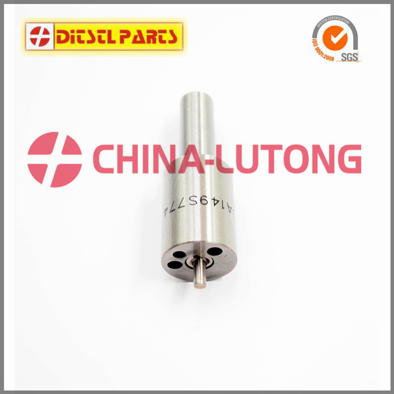 auto spray nozzles Injector Nozzle S 0443271376 DLLA149S774 for IVECO ,Deutz F6L912\913 4*0.30*149